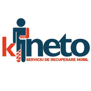 kinetoterapie iasi